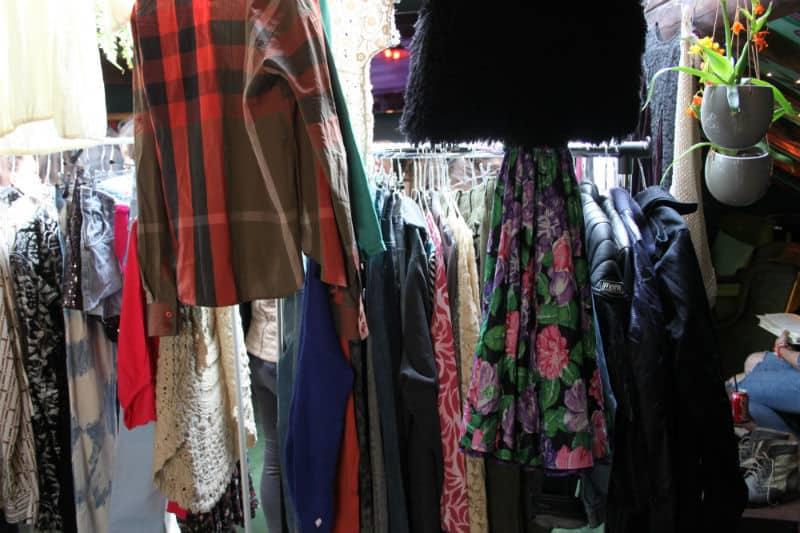 таван битак дрехи