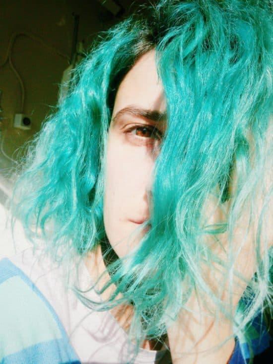xcat-green