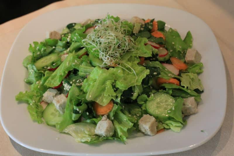 salata-veggic