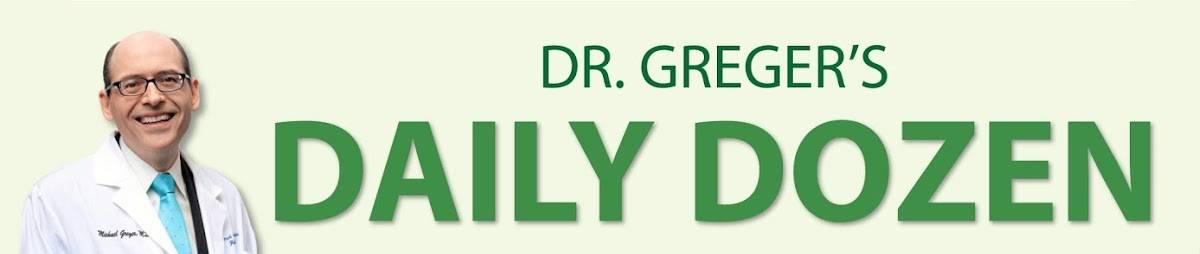 dr-greger-daily-dozen