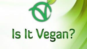 is-it-vegan-app