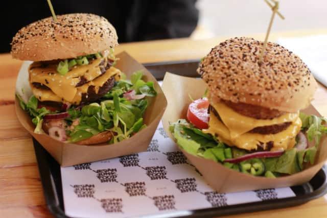 vegan-junk-food-sumo-burgers