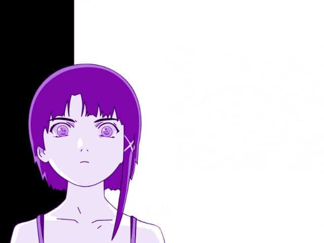 serial-experiments-lain