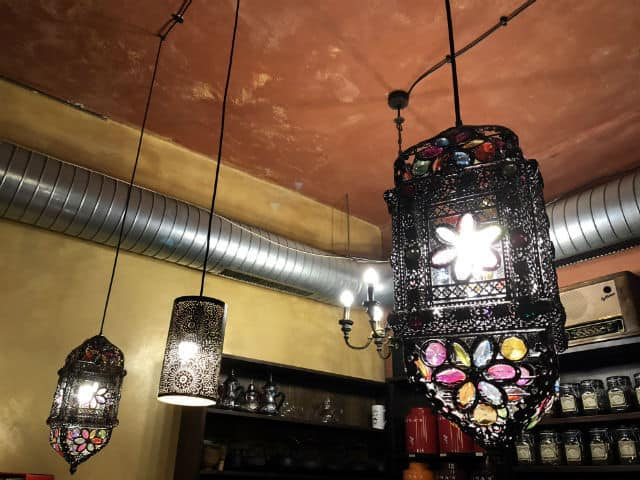 tea-house-lamps