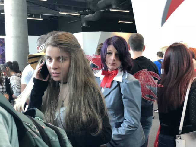 aniplay-2018-cosplay-4