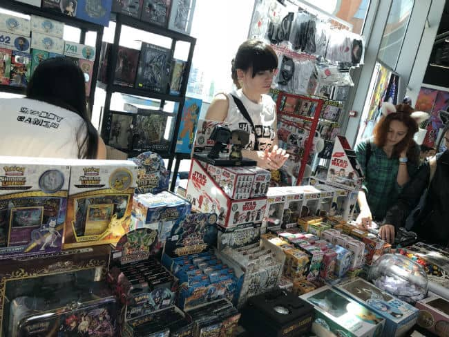 aniplay-2018-hobby-games-5