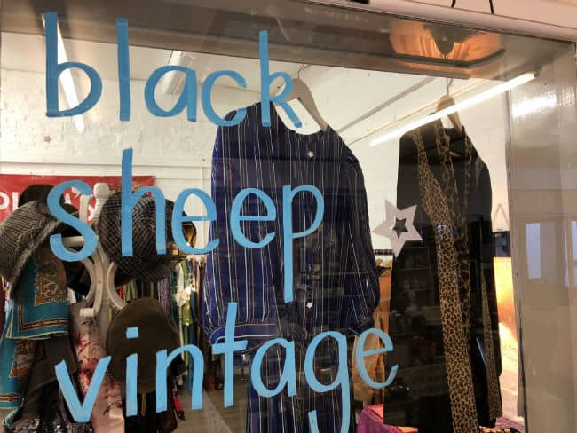 black-sheep-vintage-store