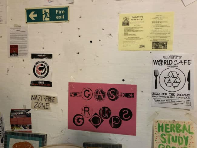 gas-glasgow-autonomous-space-6