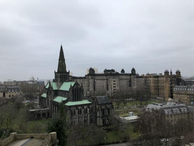 glasgow-cathedral-from-a-far