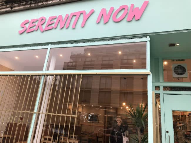 serenity-now-vegan-cafe-9