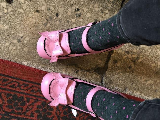 vintage-lolita-shoes