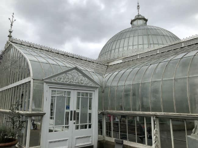 glasgow-botanical-garden-day-1-4