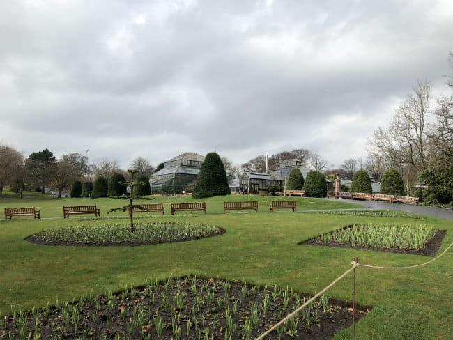 glasgow-botanical-garden-day-1-54